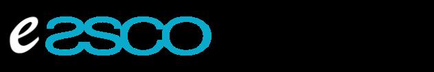 ESSCO-Logo